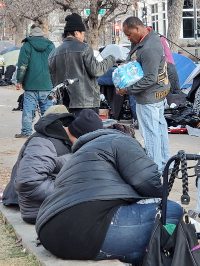 Eric_Nelson_Homelessness_Aid