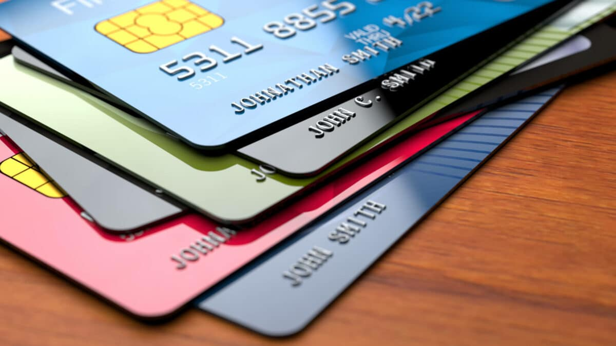 Is Payment Protection Worth The Price?