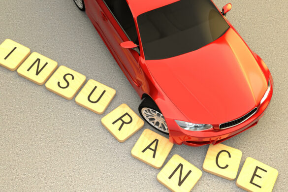 Eric Nelson Car Insurance
