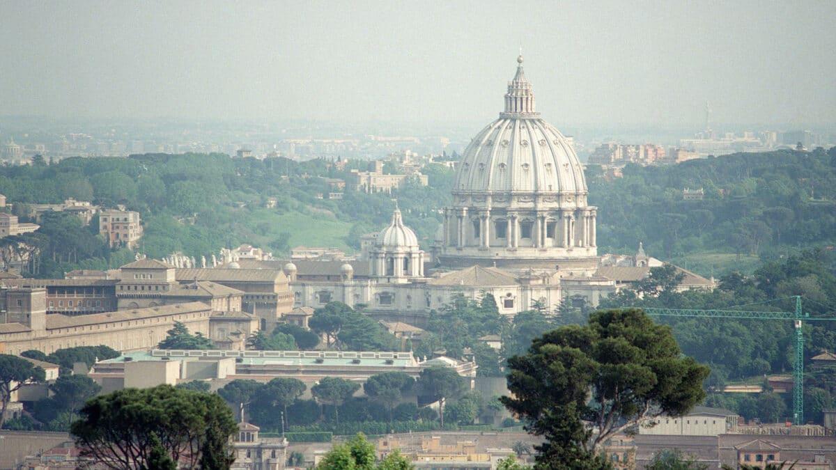 Pope Francis & NBA players talk social justice