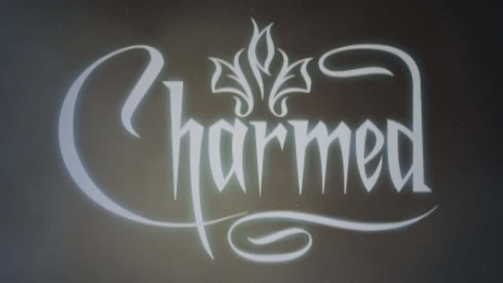 Charmed returns with social justice at center