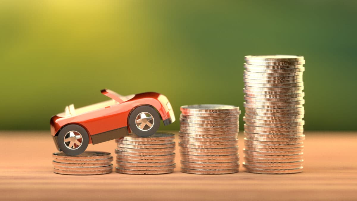 What is Temporary Car Insurance?