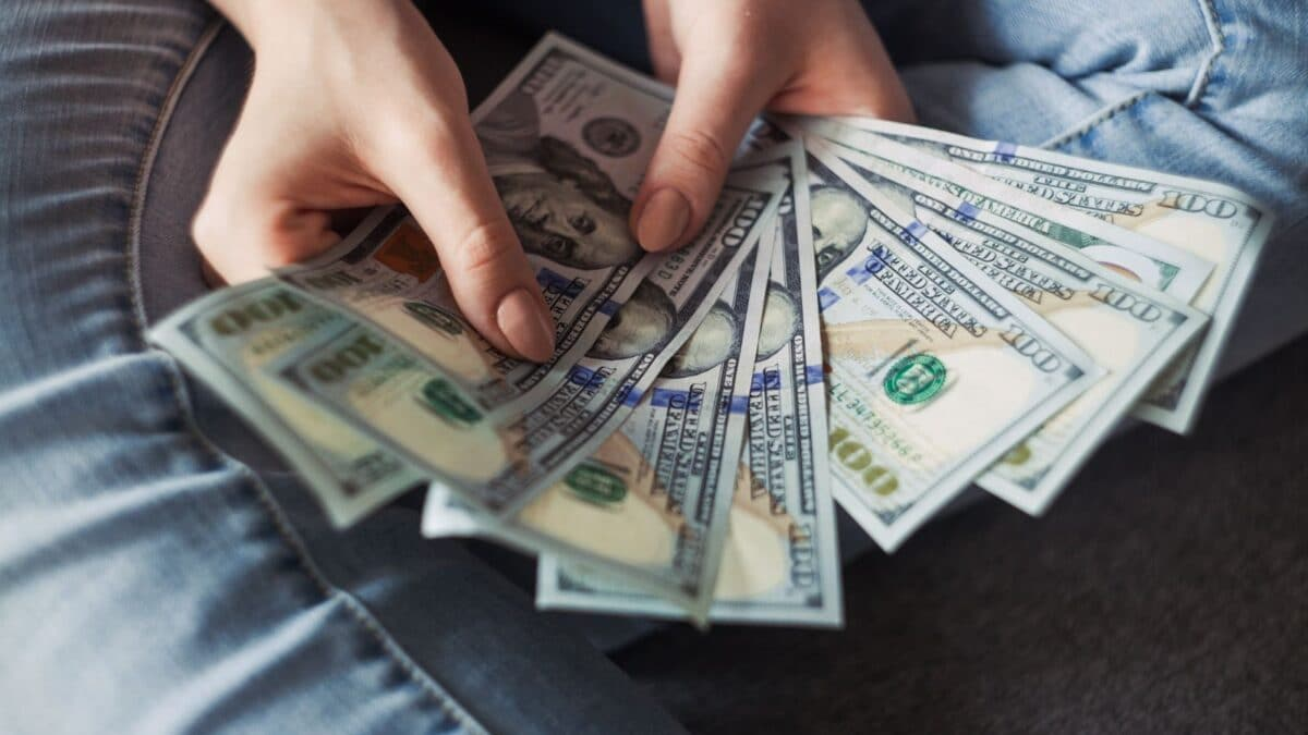 Making Financial Literacy Accessible