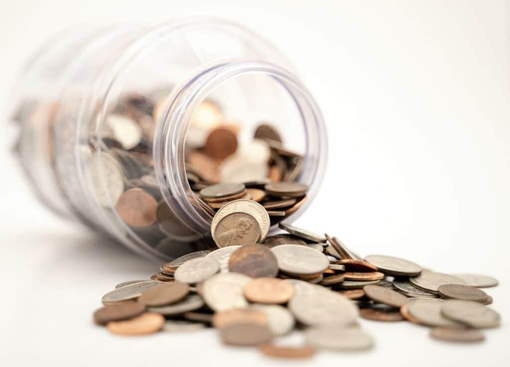 Eric Nelson Finance Blog - Budgeting Advice