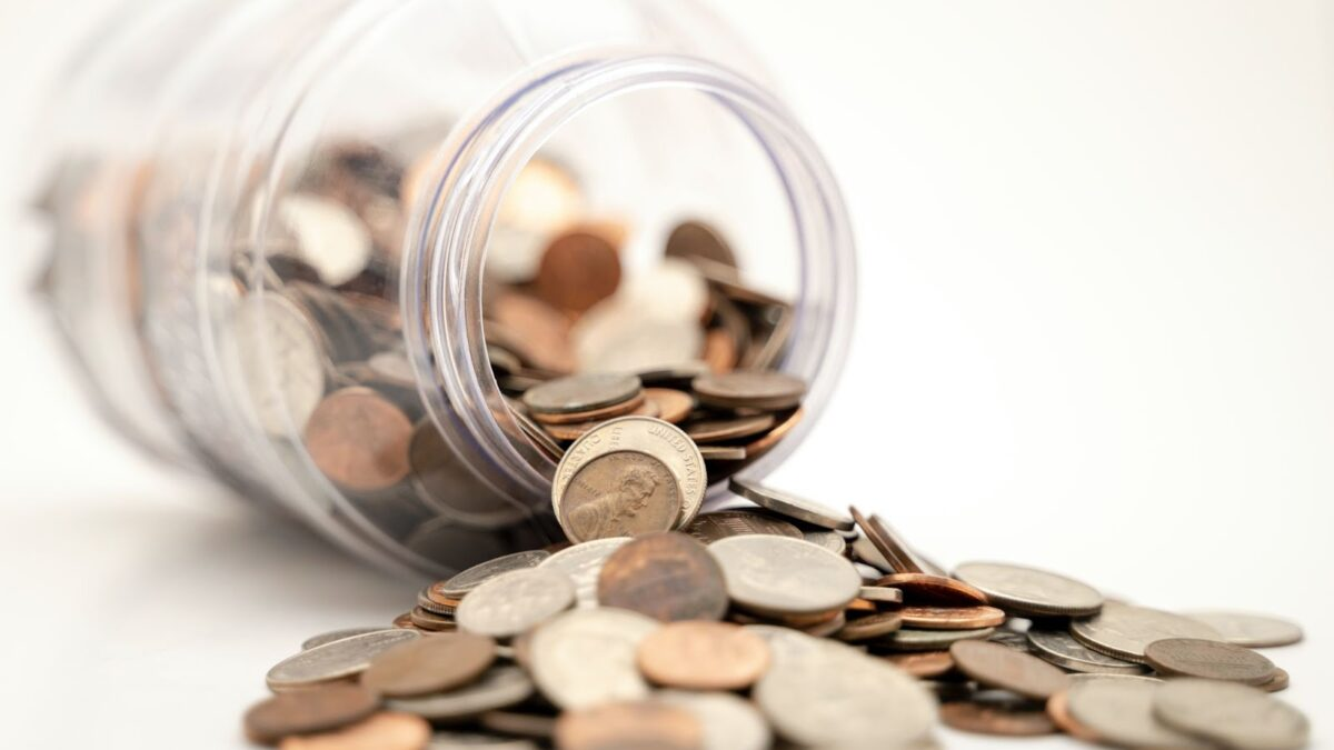 3 Savings Tips for Budget Conscious Consumers